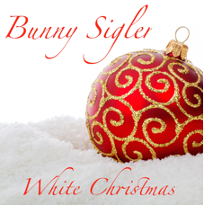 "LIVING LEGEND BUNNY SIGLER DROPS NEW HOLIDAY SINGLE ""WHITE CHRISTMAS"""