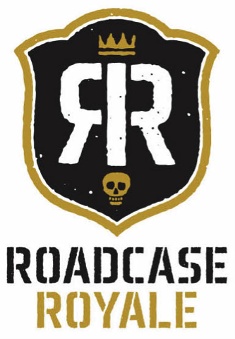ROCK & ROLL HALL OF FAME MEMBER and GRAMMY NOMINEE  NANCY WILSON of HEART   TO DEBUT SIDE PROJECT: ROADCASE ROYALE Featuring LIV WARFIELD formerly of PRINCE'S NEW POWER GENERATION