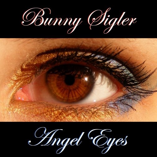 "Bunny Sigler To Release New Single and Lyric Video ""Angel Eyes"" Aug 18"