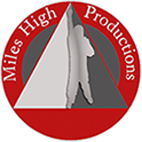 Miles High Productions Group LLC