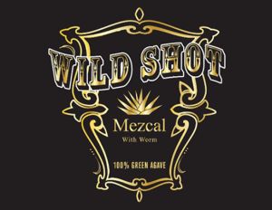 Wild Shot Tequila